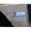 3-х комнатная квартира ,  улица Космонавтов,  дом 15-б.