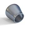 Соединительные элементы трубопроводов (фитинги)
