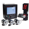 Ремонт HYPERTHERM ЧПУ CNC EDGE Pro Ti Powermax HyPerformance HPR HyPrecision Basic ArcGlide Sensor P