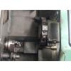Стп220ап полуавтомат токарный чпу