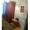 Сдается уютная комната в трёхкомнатной квартире,  12 метров,  ст.