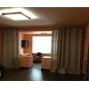 Сдаётся уютная двухкомнатная квартира с евро ремонтом .