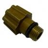 Колпачок L=20 мм для аппаратов TIG 250S/300S/400S