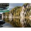 Рыбалка на Севере: рыболовные туры, рыбалка сплавом. Экскурсии