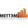 Франшиза на производство строительных материалов МЕТТЭМ