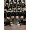 Гидромоторы/гидронасосы серии 210. 12