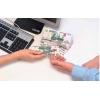 Реальный кредит без предварительных взносов с гарантией получения