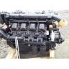 Двигатель КАМАЗ 740.  30 с хранения