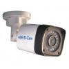 Видеокамеру SC-HS501FP IR