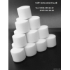 Соль таблетированная для регенерации смол в фильтре