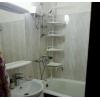 ОТЛИЧНОЕ ПРЕДЛОЖЕНИЕ! ! !  Квартира после качественного ремонта под ЕВРО.