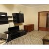 В 3-х комнатной квартире проживает две женщины.
