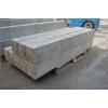 Газоблок,  ячеистый бетон