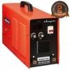 ARC 250 (R112) 220 В сварочный инвертор Сварог