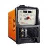 Сварочный аппарат для аргонодуговой сварки SAGGIO TIG 200 AC/DC Pulse FoxW сварочный инвертор для аргонодуговой сварки аллюминия