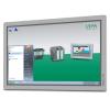 Ремонт Vipa System CPU SLIO ECO OP CC TD TP 03 PPC электроники