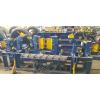 Оборудование для вагоностроения