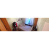 Проживание без хозяев!  Комната в двухкомнатной квартире в 10 минутах пешком от метро.