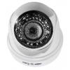 Видеокамеру SC-HS204V IR