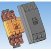 Автоматический выключатель А3144, 3792, 3796, 3798КА Ретрофит.
