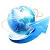 Доска бесплатных объявлений Торг-Обмен