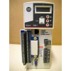 Ремонт Allen-bradley Rockwell Automation PowerFlex MicroLogix сервопривод серводвигатель