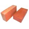 Пескоцементные блоки пеноблоки цемент шифер в Люберцах