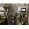 Автомат по фасовке жидких и пастообразных продуктов