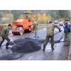 Асфальтирование в Новосибирске-+7 (913) 916-45-74