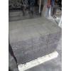 Керамзитобетонные блоки цемент сухие смеси в Раменском