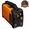 PRO ARC 200 (Z209S)  220 В (TIG DC)  сварочный инвертор Сварог