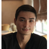 Бизнес-переводчик в Гуанчжоу