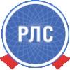 Центр сертификации продукции и товаров