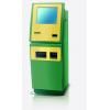 Лотерейные терминалы и программное обеспечение
