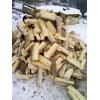 Берёзовые дрова в раменское жуковский люберцах ногинске павловский посад