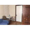 Сдаётся комната в коммунальной квартире ,  комната в хорошем состоянии ,  после ремонта .