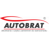 AUTOBRAT