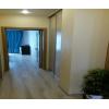 3-комнатную квартиру в развитом районе по доступной цене.