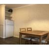 СДАЕТСЯ ВПЕРВЫЕ! ! !  Сдаётся уютная однокомнатная квартира в хорошем состоянии.