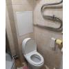 Сдается небольшая комната с хорошим ремонтом,  в шаговой доступности метро Автово 7 мин пешком.