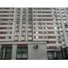 2-комнатная квартира в центре Москвы,  в 10 минутах от м.