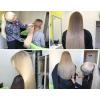 Центр по наращиванию волос на Ветеранов