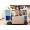 Работа в интернете с официальным доходом