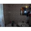В квартире сделан свежий ремонт на кухне,  в туалете и в ванной.