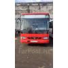 Автобус Daewoo (Daewoo BS106,  2007)