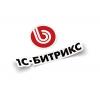 Заказать создание сайта на Битрикс стоимость в Санкт-Петербурге