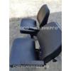 Кресло машиниста У 7930. 04Б