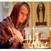 Молитвами и заговорами верну любимых.