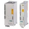Ремонт Siemens SIMODRIVE 611 6SN1123  6SN1118 6SN1115 6SN1112 привод