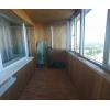 Сдаётся уютная однокомнатная квартира в хорошем состоянии со свежим ремонтом.
